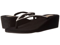 Flojos Tina Black Women's Shoes