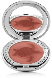 Chantecaille Cheek Shade Turtle Grace Usd