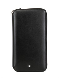 Montblanc Meisterstuck Country 13Cc Wallet
