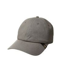 Goorin Bros. Brothers Tim Timmy Charcoal Caps Gray