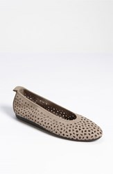 Women's Arche 'Lilly' Flat