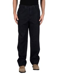 Canali Denim Denim Trousers Men