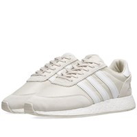 Adidas I 5923 Leather White