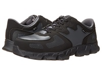 Timberland Powertrain Esd Alloy Safety Toe Black Grey Men's Work Boots