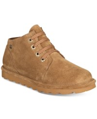 Bearpaw Women's Jordan Cold Weather Boots Women's Shoes Hickory