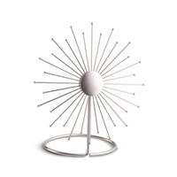 Umbra Sunny Desk Photo Display Nickel