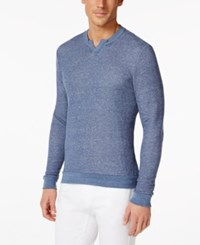 Vince Camuto Classic V Neck Pullover Sweater