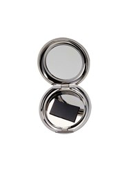 Chantecaille The Pebble Compact Metallic