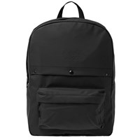 Elka Backpack Black