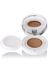 Lancome Miracle Cushion Foundation 360 Bisque N 14G