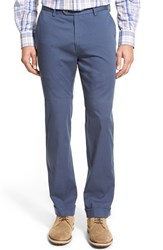 Men's Peter Millar Stretch Cotton Pants