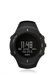 Suunto Core Crush Digital Outdoor Watch