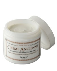 Creme Ancienne 1 Oz. Fresh