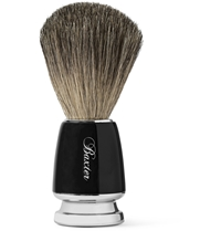 Baxter Of California Best Badger Shave Brush Black