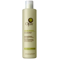 Ojon Volume Advancetm Volumizing Shampoo 250Ml