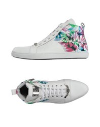 Botticelli Sport Limited Botticelli Limited Footwear High Tops And Trainers Women