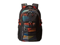 Ogio Urban Pack Spectro Backpack Bags Multi