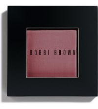 Bobbi Brown Sparkle Eyeshadow Cocoa