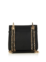 Max Mara Leda Shoulder Bag