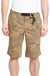 Columbia Men's Shellrock Springs Shorts