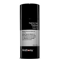 Anthony Logistics For Men Ingrown Hair Treatment 70Gm