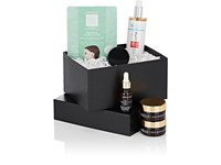 Beauty Box Women's The Barneys Detox No Color