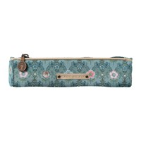 Pip Studio Spring To Life Long Pencil Case