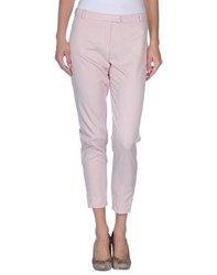 Sinequanone Trousers Casual Trousers Women