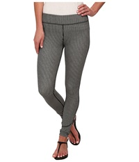 Joe's Jeans Off Duty Rhythm Leggings Adriana Women's Casual Pants Gray