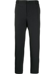 Calvin Klein Jeans Slim Fit Tailored Trousers 60