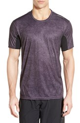 Men's Craft 'Mind' Running Shirt