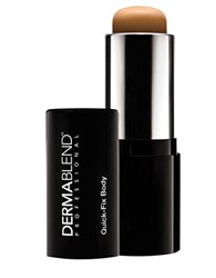 Dermablend Quick Fix Body Full Coverage Stick Foundation Tan