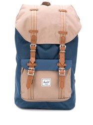 Herschel Supply Co. Blue