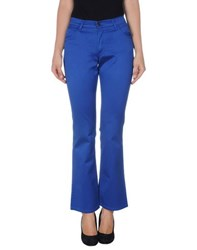 Levi's Red Tab Trousers Casual Trousers Women