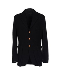 Haver Sack Blazers Black