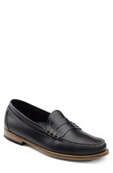 G.H. Bass Men's And Co. 'Larson Weejuns' Penny Loafer