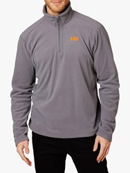 Helly Hansen Daybreaker Half Zip Fleece Quiet Shade