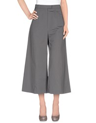 Uniqueness Trousers Casual Trousers Women Lead