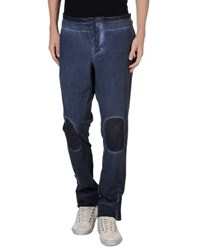 Alice San Diego Trousers Casual Trousers Men