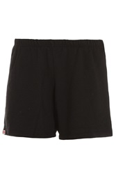 Wildfox Couture Classic Shorts