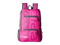 Epic Travelgear Freestyle Backpack M Pink Backpack Bags