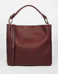 Oasis Hobo Bag Re1red1