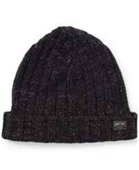 Denim And Supply Ralph Lauren Ribbed Cotton Hat