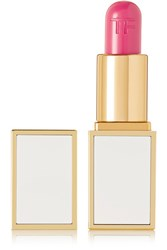 Tom Ford Beauty Clutch Size Lip Balm Cruising Pink