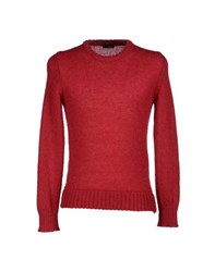 Tonello Knitwear Jumpers Men