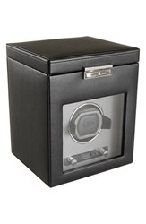 Wolf Viceroy Watch Winder And Storage Space