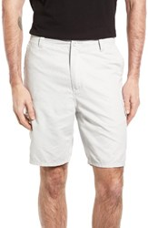 Quiksilver Men's Waterman Collection Maldive Cargo Shorts Highrise