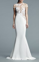 J. Mendel The Stella White