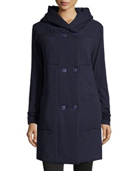 Spiewak Catalina Jersey Hooded Jacket