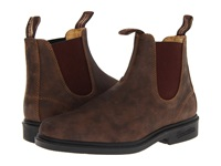 Blundstone Bl1306 Rustic Brown Boots